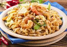 Kurs Gotowania Kuchnia Tajska Dla Dwojga Prezenty Pomysł